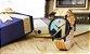 Relógio Feminino SK Style - Imagem 3