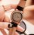 Relógio Feminino Guou Francês - Imagem 6