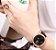 Relógio Feminino Guou Francês - Imagem 8