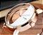 Relógio Tomi Vintage - Imagem 3