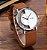 Relógio Tomi Vintage - Imagem 4