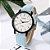 Relógio Feminino Gaiety Vico - Imagem 6