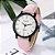 Relógio Feminino Gaiety Vico - Imagem 1