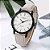 Relógio Feminino Gaiety Vico - Imagem 5