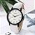 Relógio Feminino Gaiety Vico - Imagem 3
