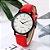Relógio Feminino Gaiety Vico - Imagem 4