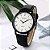Relógio Feminino Gaiety Vico - Imagem 2