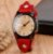 Relógio Feminino Kevin Rock - Imagem 3