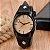 Relógio Feminino Kevin Rock - Imagem 1