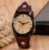 Relógio Feminino Kevin Rock - Imagem 2