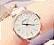 Relógio Feminino Kezzi Classe - Imagem 1