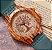 Relógio Feminino de Madeira Vida - Imagem 6