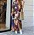 Vestido Dali Zurique Farbe - Imagem 3
