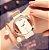 Relógio Feminino Dalas - Imagem 2
