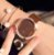 Relógio Feminino Dalas - Imagem 3