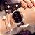 Relógio Feminino Dalas - Imagem 1