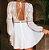 Vestido Verão Elegante - Imagem 3