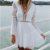 Vestido Verão Elegante - Imagem 4