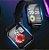 Relógio Eletrônico Smartwatch Hero Band - Imagem 10