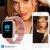 Relógio Eletrônico Smartwatch HOP - Imagem 8