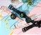 Relógio Eletrônico Smartwatch DT Pró - Imagem 10