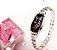 Relógio Inteligente Smartwatch H8 - Imagem 1