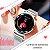 Relógio Eletrônico Smartwatch H2 + Pulseira - Imagem 8