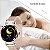 Relógio Eletrônico Smartwatch H2 + Pulseira - Imagem 9
