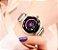 Relógio Eletrônico Smartwatch H2 + Pulseira - Imagem 5