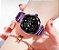 Relógio Eletrônico Smartwatch H2 + Pulseira - Imagem 6