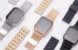 Relógio Eletrônico Smartwatch CF Style - Android e iOS - Imagem 9