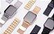 Relógio Smartwatch CF Style - Android e iOS - Imagem 9