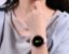 Relógio Eletrônico Smartwatch CF  Luxury - Imagem 10