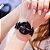 Relógio Feminino Starry  - Imagem 2