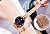 Relógio Feminino Starry  - Imagem 8