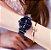 Relógio Feminino Starry  - Imagem 4