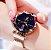 Relógio Feminino Starry  - Imagem 5