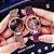 Relógio Feminino Starry  - Imagem 7