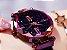 Relógio Feminino Starry  - Imagem 6