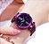 Relógio Feminino Starry  - Imagem 3