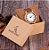 Relógio Feminino Bobobird Femme - Imagem 9