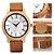 Relógio Feminino Bobobird Femme - Imagem 8