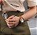 Relógio Feminino Bobobird Femme - Imagem 10