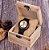 Relógio Feminino Bobobird Ouro - Imagem 10