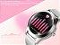 Relógio Eletrônico Smartwatch KW - Imagem 9