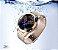 Relógio Eletrônico Smartwatch KW - Imagem 7
