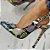 Sapato Feminino Índia - Imagem 2