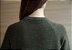 Suéter Feminino FD - Imagem 7