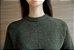 Suéter Feminino FD - Imagem 6