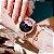 Relógio Smartwatch Mk - Imagem 2